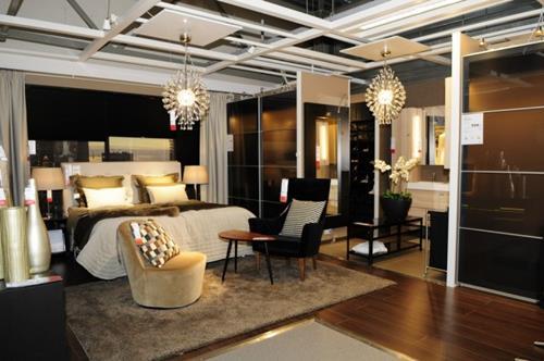Interieur Inspiratie IKEA zoekt nieuwe interieurontwerper via ...