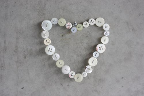 foto 3 buttonheart