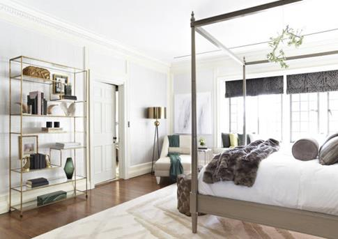 kelly-sutton-design-interiors-eclectic-bedroom-lgn