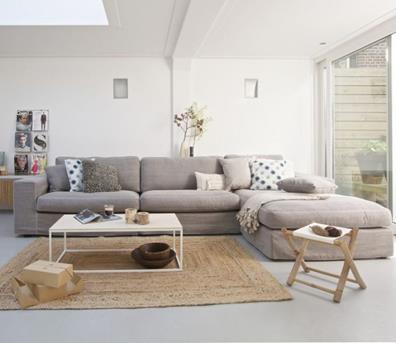 hoekbank of twee losse banken weihnachten 2017. Black Bedroom Furniture Sets. Home Design Ideas
