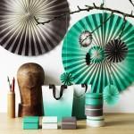 IKEA brengt ode aan Zweeds erfgoed met nieuwe producten voor oktober