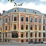Siematic Flagship store Amsterdam
