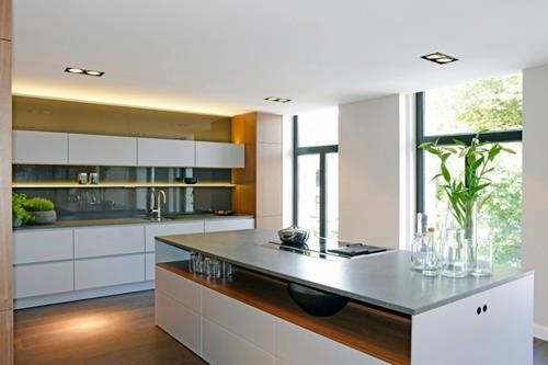 SieMatic_lifestyle_Pure_S2