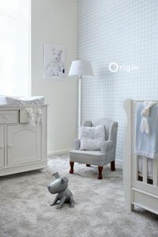 Interieur Inspiratie Babykamer veilig inrichten - Interieur Inspiratie