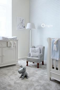 babykamer veilig inrichten