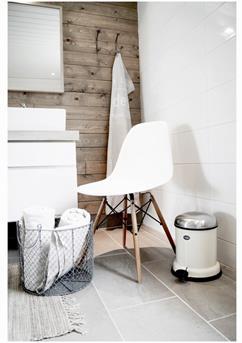 Interieur Inspiratie De tien leukste handdoekenmanden - Interieur ...