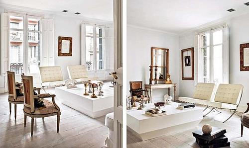Interieur Strak Klassiek : Interieur villabouw vlassak verhulst exclusieve villabouw