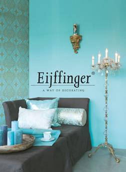 Interieur Inspiratie Turquoise woonaccessoires - Interieur Inspiratie