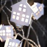 IKEA HELPT JE DE KOUDE WINTERMAANDEN  DOOR MET WARME PRODUCTEN