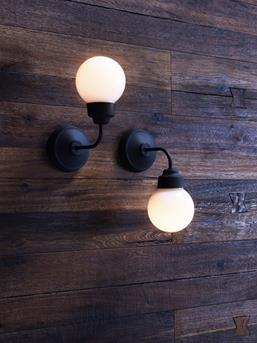 05_PH122567_VITEMOLLA_wandlamp