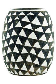 Vaas Triangular