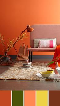 http://www.interieurinspiratie.nl/wp-content/uploads/2014/10/herfstige-kleuren.jpg
