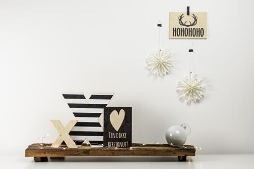houten-kerstkaarten-en-houten-woonaccessoires