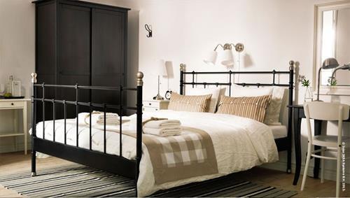 Ikea Slaapkamer Eenpersoonsbedden : Ikea bedden affordable ikea kura hack with ikea bedden ikea