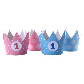 kroontjes-roze-en-blauw-voor-je-eerste-verjaardag