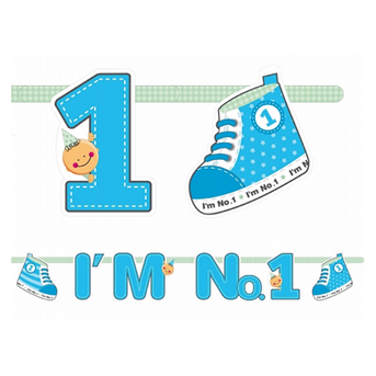 blauwe-slinger-voor-je-eerste-verjaardag
