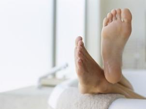 Style je badkamer en bespaar energie