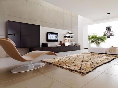http://www.interieurinspiratie.nl/wp-content/uploads/2014/10/woonkamer-design-fauteuil-karpet-560x420.jpg
