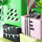 IKEA giftguide: sinterklaascadeaus onder de 10 euro