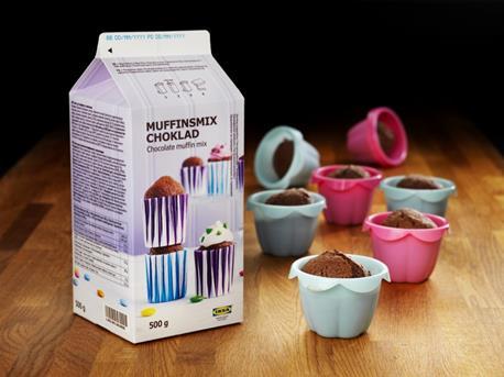 02-PH122066-muffins