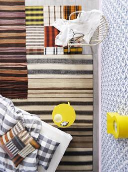 IKEA_Mattor_16