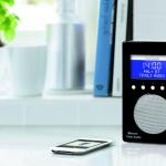 Het Zwitserse zakmes onder de draagbare radio is nog veelzijdiger geworden