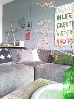 http://www.interieurinspiratie.nl/wp-content/uploads/2014/11/woonkamer-groen.jpg