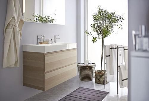 02_IKEA_Meest_Inspirerende_Merk