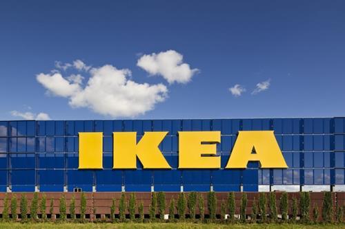 04_IKEA_Meest_Inspirerende_Merk