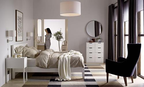 Emejing Slaapkamer Inspiratie Ikea Pictures - Trend Ideas 2018 ...