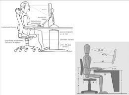 http://www.pc-helpforum.be/attachments/f259/17495d1332685065-informatie-en-tips-omtrent-correct-computergebruik-gevaar-laptops.jpg