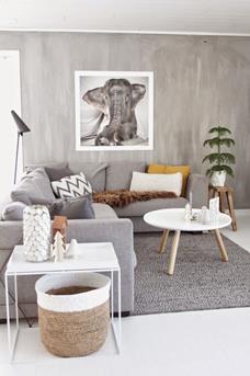 http://www.interieurinspiratie.nl/wp-content/uploads/2014/12/grijze-bank-stijlen-682x1024.jpg