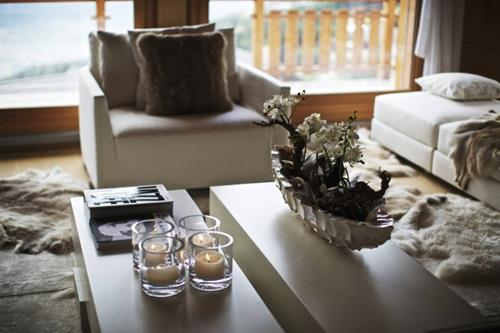 Interieur Inspiratie Eric Kuster Metropolitan Luxury stelt ...