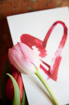 Valentine 47