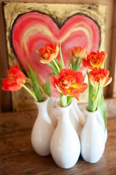Valentine 52