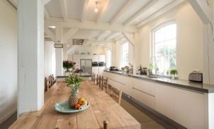 Nieuwe keuken kopen? Lees eerst deze 5 tips!!
