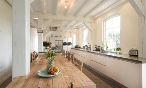 Nieuwe Keuken Kopen : Interieur inspiratie nieuwe keuken kopen lees eerst deze tips