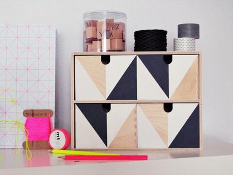 Ikea Badkamer Opbergers : Interieur inspiratie pimp je moppe ikea opberger interieur