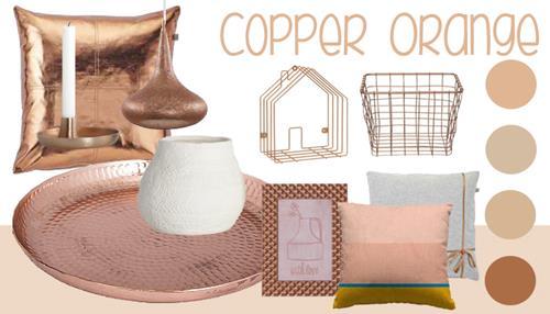 orange-copper-top-page
