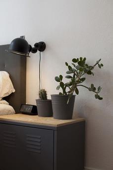 De Locker Ps Kast Van Ikea Interieur Inspiratie