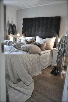 Interieur Inspiratie Warm slapen - Interieur Inspiratie