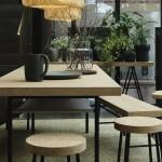 Ilse Crawford ontwerpt collectie voor IKEA