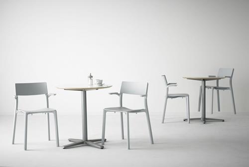 05_IKEA_JANINGE_PH123449