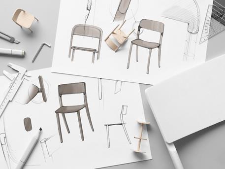06_IKEA_JANINGE