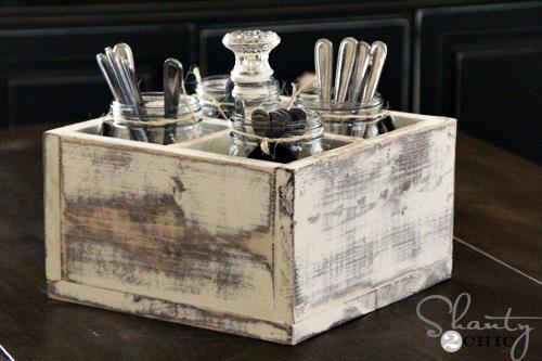 tafelbox