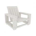 4IC Outdoor Furniture