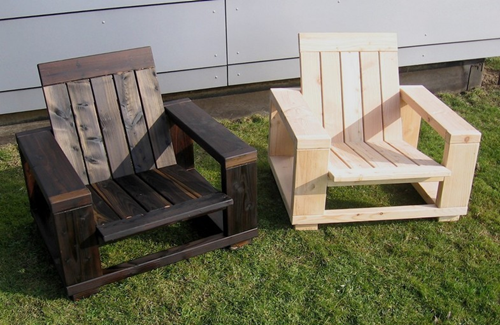 4IC Outdoor Furniture Impressoion-II_OF-04