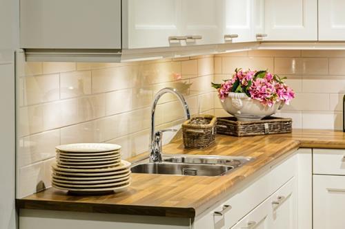 Goedkope keuken kasten nieuwe design keuken elegant keukenkasten