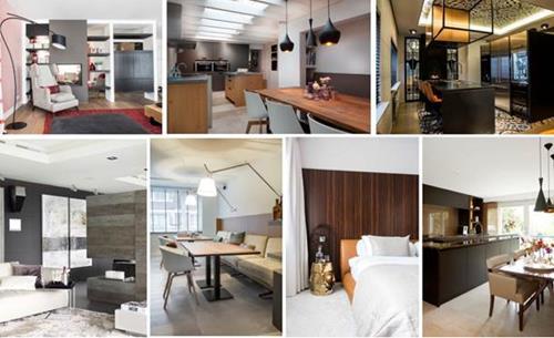 Interieur Inspiratie Smeele|Ruimte voor Ontwerp maakt nieuwe start ...
