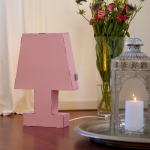 Dutch Design Brand breidt collectie uit met Dutch Design lamp!